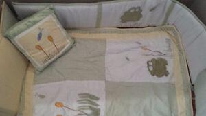 Nursery Bedding and More!!! Windsor Region Ontario image 1