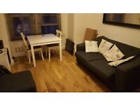 2 Rooms in homely, newly renovated 2 bed property