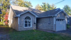House for rent  in bridgewater