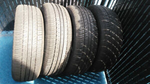 215/70R15 Tires for sale