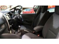 2015 Renault Clio 1.5 dCi 90 Dynamique S MediaNa Manual Diesel Hatchback