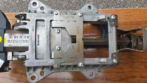 Steering Column, Volkswagen Jetta,GTI, Rabbit MK5 Kitchener / Waterloo Kitchener Area image 3