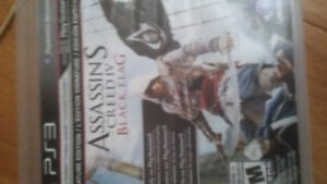 5 ps3 game selling for 30 bucks