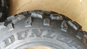 ATV Front Tires For Sales