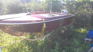 boat and trailer London Ontario image 10