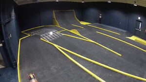 Birthday Indoor RC Track Party 2 Hours of Track Time Windsor Region Ontario image 5