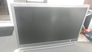 50' Sony HD LCD Projection TV REDUCED