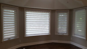 GET YOUR CUSTOM MADE WINDOW COVERING ON SPECIAL DISCOUNT
