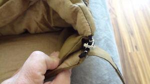 Deux sacs de couchages Gatineau Ottawa / Gatineau Area image 10