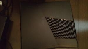 XBOX360 console With Kinekt Oakville / Halton Region Toronto (GTA) image 2
