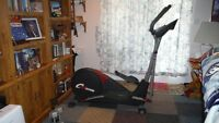 Healthrider Cross Trainer Elliptical