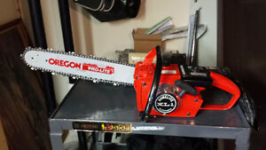MISCELLANEOUS TOOLS FOR SALE Kawartha Lakes Peterborough Area image 4