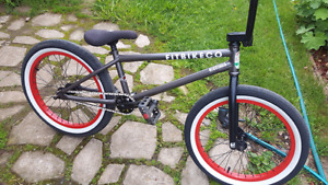 fit bike benny 1 etines edition price dropped