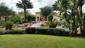Orange Lake Resort Fla-1-2-3 Bedroom Resort Condos (pools, golf)
