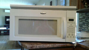 Under the counter microwave for sale