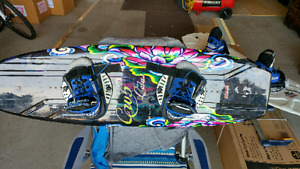 Connelly Wakeboards for sale