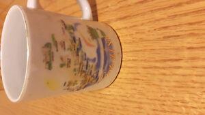 Tea cups/coffee cups London Ontario image 5
