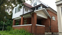 72 ALEXANDRA AV  WATERLOO