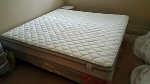 King Mattress For Sale