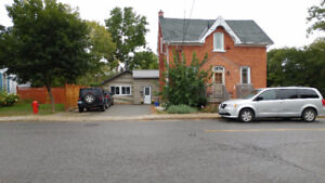 3 Bedroom, 2.5 Bathroom House for Rent in Carleton Place