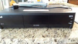 For Sale - Bell 9241 - HD PVR Plus Receiver $190
