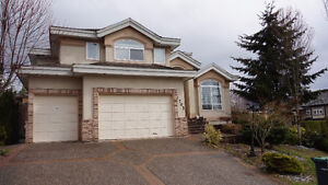 Westwood Plateau Home for Rent!