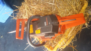 Husqvarna 50 Chainsaw