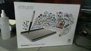 tablet stylus pen in Melbourne Region, VIC | Gumtree Australia Free