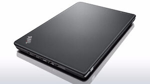 Reduced!!!Thinkpad E460
