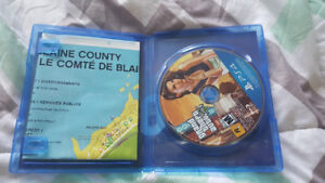 Gta 5 for sale 50$