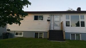 House for rent in Mount Pearl St. John's Newfoundland image 7