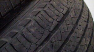 Winter Claw Michelin tires rims Nokian London Ontario image 4