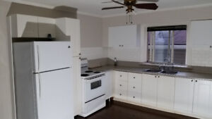 Spacious 1+ Bedroom apartment for rent in Welland