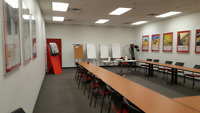JANITORIAL AND OFFICE CLEANING SERVICES