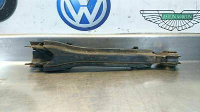 MERCEDES W212 E220 2015 REAR SUSPENSION TRAILING ARM WISHBONE A2043521488