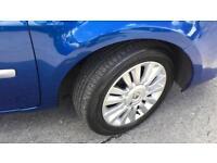 2012 Renault Clio 1.2 16V I-Music 5dr Manual Petrol Hatchback