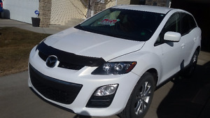 *** EXCELLENT CONDITION 2012 MAZDA CX-7 AWD *** GS
