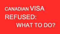 ⭐️Visitor⭐ExpressEntry⭐VisaExtension⭐RefusalAppeals⭐647-795-3983