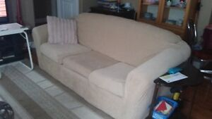 Sofa bed in great shape