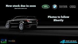 2012 LAND ROVER RANGE ROVER SPORT SDV6 HSE 3.0 DIESEL AUTO 5 DOOR 4X4 4X4 DIESEL