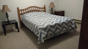 Room Rental  for Out-of-Town Guest