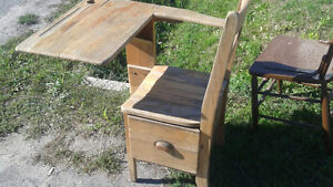 TOO MANY GREAT ANTIQUES/RARE 1 OF A KIND COLLECTABLES TO LIST! Belleville Belleville Area image 1