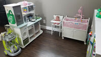 Normanview West area daycare