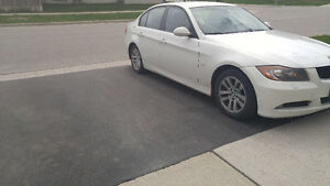 2007 BMW Other Other