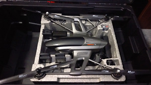 Typhoon Q500 4K Drone - Best offer or trade for other drone!