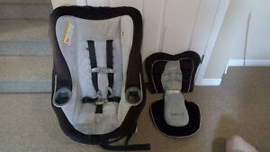 Graco Car Seat Cover