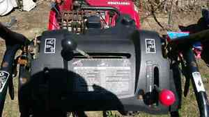 "Craftsman 11hp 30"" cut"