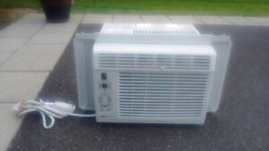 Air conditionné 6000 btu