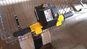 REDUCED! Mart CART for sale London Ontario image 3