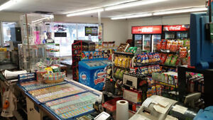 (Urgent-new Price) Sale of Mid-town Variety store
